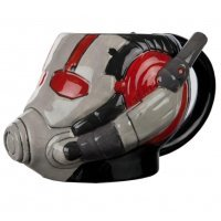 Чашка Marvel Ant Man Sculpted Head Mug