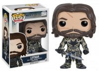 Фигурка Warcraft: Funko POP! - Lothar