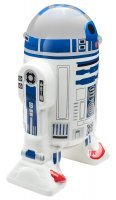 Бюст копилка Star Wars R2D2 Ceramic Bust Bank