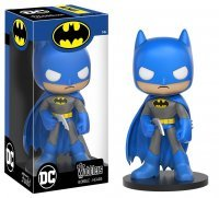Фигурка DC Funko Wobbler - Batman Bobble Heads Figure