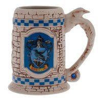 Кружка Harry Potter Ravenclaw wise Wizarding World