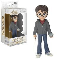 Фигурка Funko Rock Candy Harry Potter - Harry Potter with Prophecy