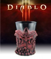 Стакан  resin Diablo 3  Mugs coffee Cup