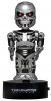 Фигурка NECA Terminator Body Knocker Endoskeleton Toy