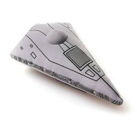 Мягкая игрушка Star Wars - Star Destroyer Plush