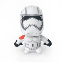 Мягкая игрушка Star Wars - The Force Awakens Stormtrooper Plush