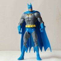 Фигурка BATMAN FIGURE FROM 2-PACK