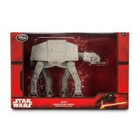 Фигурка Star Wars (Episode VII - The Force Awakens) Disney Die Cast - AT-AT