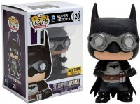Фигурка DC Comics: Funko Pop! - Steampunk Batman Exclusive Figure