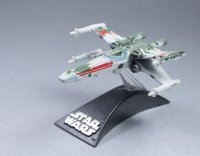 Фигурка HASBRO STAR WARS X-WING FIGHTER DAGOBAH