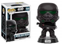 Фигурка Funko Pop! Star Wars - Imperial Death Trooper - Rogue One