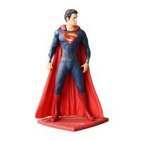 Фигурка Супермен Superman Animation Figure