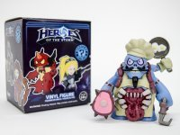 Мини фигурка Heroes of the Storm Funko Mystery Minis - Stitches Chef