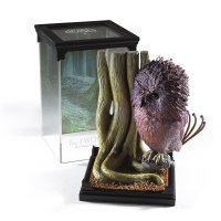 Статуэтка Harry Potter Noble Collection - Fantastic Beasts Magical Creatures: No.3 Fwooper