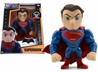 Фигурка Jada Toys Metals Die-Cast: Superman Figure