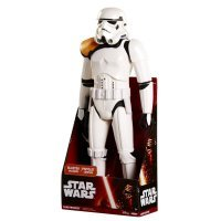 "Фигурка Star Wars - Disney Jakks Giant 18"" Sandtrooper Figure"