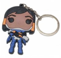Брелок Overwatch Keychain - Pharah