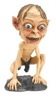 Статуэтка - Lord of the Rings Gollum  Figure №2