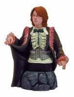 Фигурка Harry Potter Collectible Ron Weasley Mini Bust
