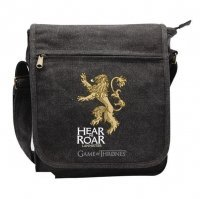 Сумка Game of Thrones Lannister Messenger Bag