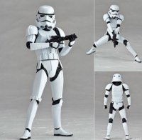 Фигурка Star Wars - Stormtrooper игрушка