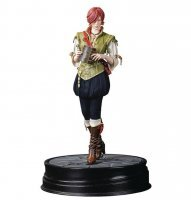 Фигурка Dark Horse Witcher 3 Wild Hunt - Shani Figure