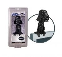 Фигурка Star Wars - Darth Vader Computer Sitter Figure
