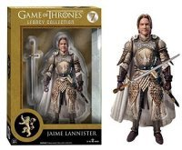 Фигурка Game of Thrones Jaime Lannister Legacy Collection Action Figure