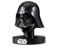 Мини-реплика Star Wars — Darth Vader Helmet Replica