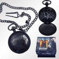 Часы Harry Potter DA Logo Pocket Watch