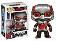 Фигурка Funko Pop! Marvel Vinyl  Figure - Ant-Man